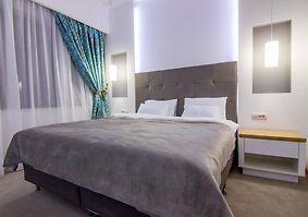 børnevenlige hoteller på mallorca